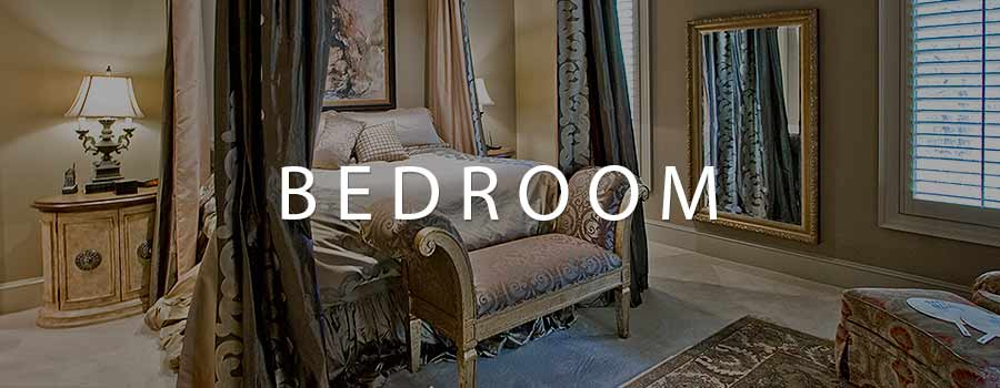 Bedroom cleaning tips to prepare your home to sell