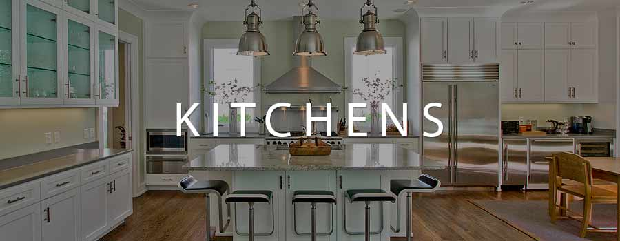 Kitchen Cleaning Tips to prepare your home for sale